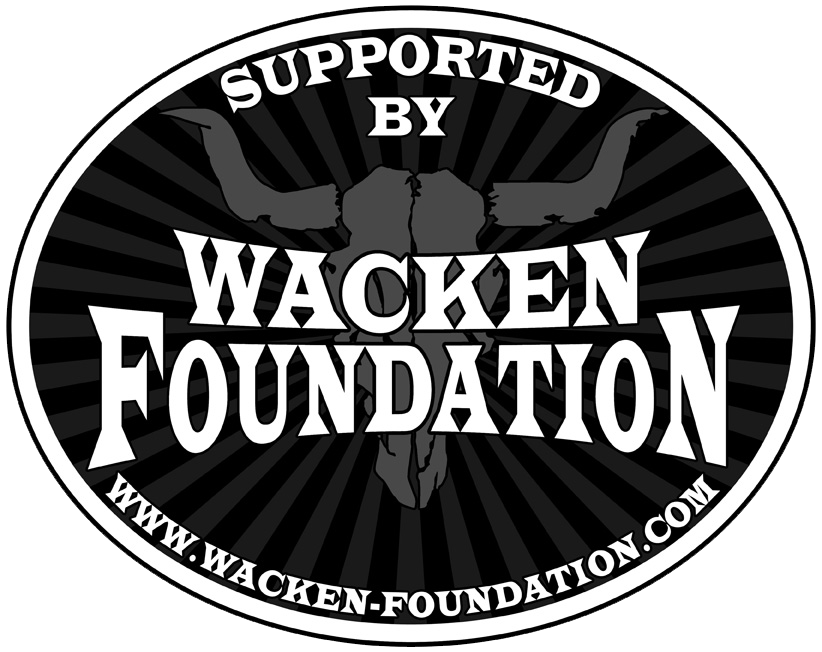 wacken foundation supp bk web page